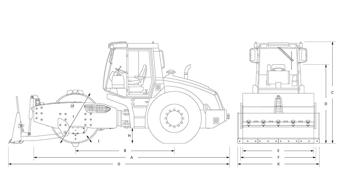 asc_170_soil_compactor_pd_tier_3_cad_drawing_2880x1620px_bw